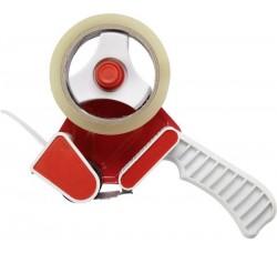 TOOLCRAFT - Dispenser Professionale per nastro adesivo