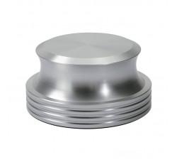 DYNAVOX -  PST420 Peso Clamp stabilizzatore per Giradischi . SILVER