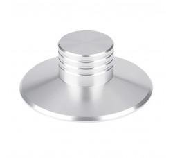 RW - Clamps Stabilizzatore Equilibrato in metallo SILVER - Peso gr 125