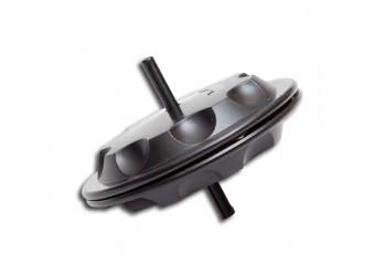 KNOSTI - Rotella Rotante per  macchina lavadischi