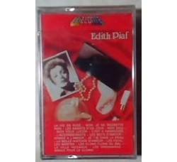 Edith Piaf – Edith Piaf – MC/Cassetta