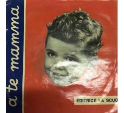A TE MAMMA - Solo Copertina *