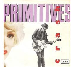 Primitives  – Crash – 45 RPM
