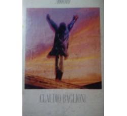 Claudio Baglioni – Assolo – (Cassetta)