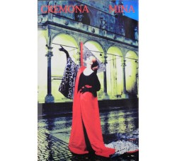 Mina (3) – Cremona – (Cassetta)