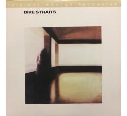 DIRE STRAITS – Dire Straits - 2 LP/ Vinile Edizione limitata