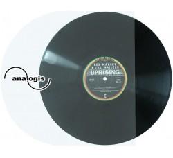 """ANALOGIS  - Manicotti HDPE  my 40 per LP/12"""" - Antistatici - Qtà 50"""