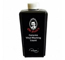 ANALOGIS  - Detergente per la Pulizia e Lavaggio dei Vinile