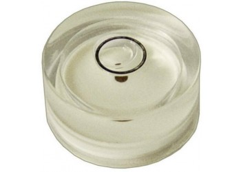 ANALOGIS - Mini livella a Bolla per giradischi