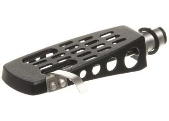 ANALOGIS HS 13 - Porta testina in alluminio - Modello Technics