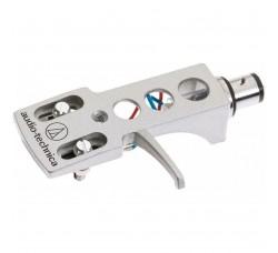 Audio Technica AT-HS1 - Portatestina universale per giradischi