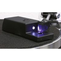 DYNAVOX - Audio Dynavox – HFC50  Pulisci aghi silo elettronico