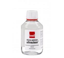 KNOSTI  - Detergente  concentrato per preparare 5 litri di liquido per Pulizia e Lavaggio dei Vinili