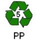 "Buste esterne PP per dischi Vinili LP - DLP - 12"" -50  mµ - Flap Adesivo - Q.ta 100"
