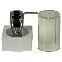 NAGAOKA APSH-1 - Contenitore  porta Testina