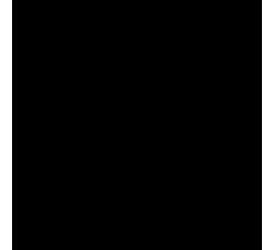 NAGAOKA - Adattatore Universale per Giradischi