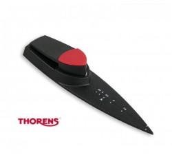 THORENS - Bilancina manuale per MISURARE la pressione esercitata dallo STILO