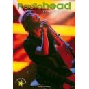 RADIOHEAD - Calendario  da Collezione  2010