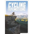 Cycling Ciclismo Emotions - Calendario  2020 da Collezione