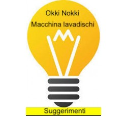 Come lavare i dischi -  Macchina Lavadischi Okki Nokki