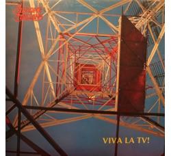 Various – Viva La Tv!