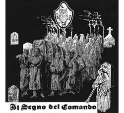 Il Segno Del Comando – Il Segno Del Comando