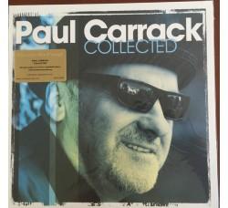 Paul Carrack – Collected - LP/Vinile  2013