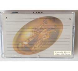 RAKS - Audiocassetta Musicassetta al Chrome Class - Qtà 1