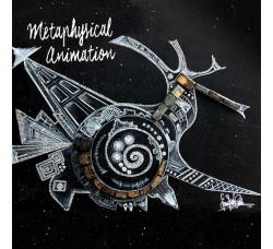 Metaphysical Animation – Metaphysical Animation - LP/Vinile