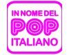 POP / Italiano