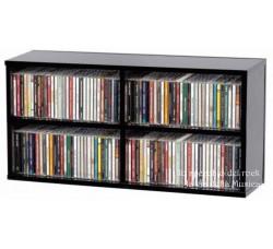 GLORIOUS  – CD BOX  per  180 Compact Disc