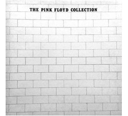 Pink Floyd ‎– The Pink Floyd Collection -  Box Set, Compilation - 10 LP