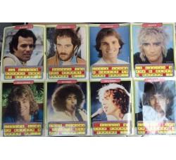 Calendario 1980 - Poster da Collezione - cm cm 75 x cm 48