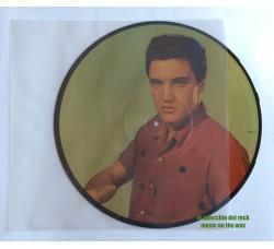 Buste trasparenti per Vinile Picture disc e Colorati - Qtà 10 pz