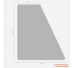 Separatore Divisore per Dischi Vinili [33 GIRI] - Mod Americano