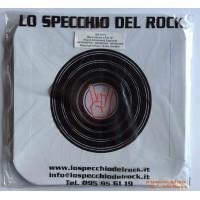 """Copertine per dischi 12"""" Pollici 33 giri & Maxi Single - Qta' 20 Pz"""