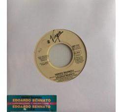 Edoardo Bennato – Vendo Bagnoli - Single Jukebox