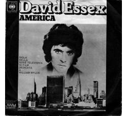 David Essex – America