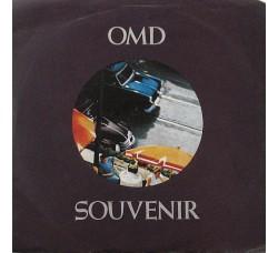 OMD* – Souvenir