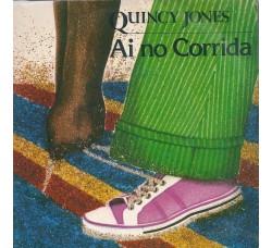 Quincy Jones – Ai No Corrida