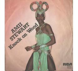 Amii Stewart – Knock On Wood