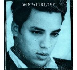 Nick Kamen – Win Your Love