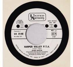 Bobbi Martin – Harper Valley P.T.A.