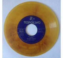 Various – Walt Disney Presenta Donald Duck's Singing Lesson – 45 RPM