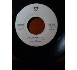 883 / Rodolfo Banchelli – Sei Un Mito / Momenti - Jukebox