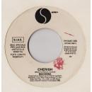 Madonna / Underworld – Cherish / Stand Up (Edit) - 45 RPM (Juke box)