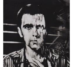 Peter Gabriel – Peter Gabriel 3 - CD