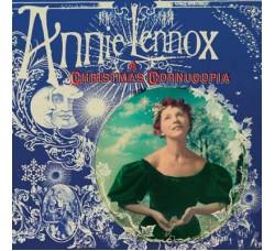 Annie Lennox – A Christmas Cornucopia - CD