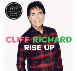 Cliff Richard – Rise Up - 45 RPM
