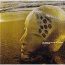 Gino Paoli – Ha Tutte Le Carte In Regola - CD